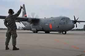 c 130 maffs operations resume today u003e wyoming air national guard