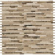 ms international emperador blend bamboo 12 in x 12 in x 10 mm
