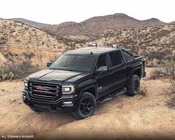 13 Best Off Road Tires All Terrain Tires For Your Car Or Truck 2017 Pertaining To Cheap All Terrain Tires For 20 Inch Rims 2017 Sierra 1500 Light Duty Pickup Truck Gmc