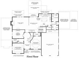 Second Empire House Plans Downingtown Pa New Homes For Sale Reserve At Chester Springs