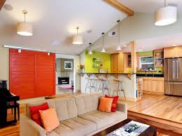 design an addition to your house why an addition is really a remodel hgtv