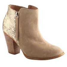 womens ankle boots sale best 25 boots for sale ideas on mens boots sale mens