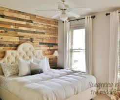 Bedroom Walls Design To Be Different 20 Unforgettable Accent Walls