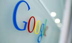 google lets you download every search query you u0027ve ever made