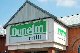dunelm mill complaints 0844 220 4030 consumer complaints numbers