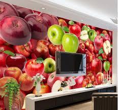online get cheap kitchen 3d wallpaper aliexpress com alibaba group