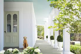 Home Exterior Design Advice Home Exterior Paint Ideas And Inspiration Benjamin Moore