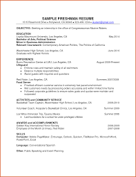 american resume samples top essay writing coursework on resume sample teacher cv template lessons pupils teaching job school coursework year experience resume sample for software developer