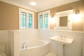 bathrooms design average cost of kitchen cabinets remodel
