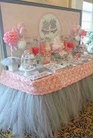 baby theme ideas amusing themes for baby showers girl 67 with additional ideas for