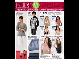 belk black friday deals 156 best fun2tube images on pinterest asia cup bollywood and cups