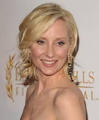 anne heche hairstyles anne heche hairstyle makeup dresses shoes and perfume celeb