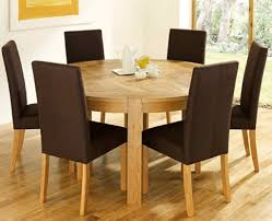 dining room dining room round table dining room sets rustic