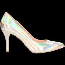 women u0027s gold pumps h u0026 a shoe collection