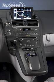 lexus hs 250h top speed شااامل حـصريا للفخامه عنوان 2010 lexus hs 250h