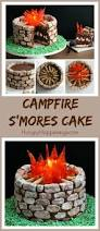 Decoration Of Cake At Home Best 25 Fun Cakes Ideas On Pinterest Fun Desserts Brownie