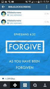 60 best bible activities images on pinterest bible activities