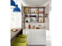 Kitchen Cabinet Plate Rack Storage by Astonishing Ideas For Decorating Your Living Room Living Room