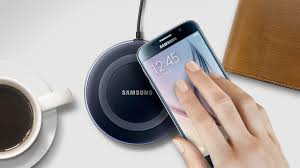 why it u0027s still worth investing in wireless charging for your phone