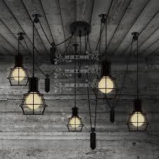 Retractable Ceiling Light 19 Best Retractable Lighting Images On Pinterest Pendant Lights