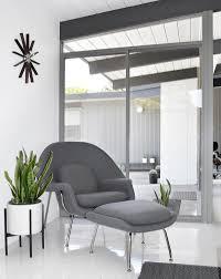chair corner fogmodern