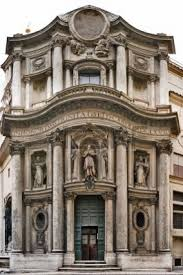 64 best borromini images on pinterest rome baroque and baroque