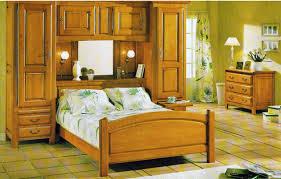 chambre chene massif meubles et arts liffolois meubles de chambre