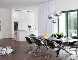 Dining Room Lighting Tips by Dining Room Beautiful Light Fixtures For Dining Room With Chic