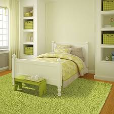 Lime Green Shag Rugs Lime Green Area Rugs For The Living Room Bedroom And Kids U0027rooms