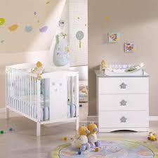 chambre enfant aubert les 25 meilleures idées de la catégorie chambre bébé aubert