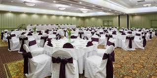 Wisconsin Wedding Venues Madison Wi Wedding Venues Wedding Venues Wedding Ideas And