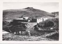 revisiting josef koudelka u0027s wall u2013 in 1944 steve middlehurst