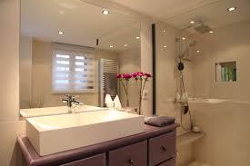 style campagne chic indogate com salle de bain scandinave chic