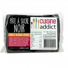 cuisine adict pâte à sucre pâtisserie cake design achat acheter sur
