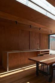 Home Theater Design Software Free Sean Godsell Architects Earl Carter Edward Street House Divisare