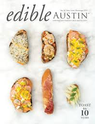 91 comanche metric ton value edible austin beverage issue 2013 by edible austin issuu