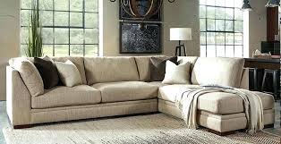 livingroom couches living room furniture sofa made in china sofa set living room
