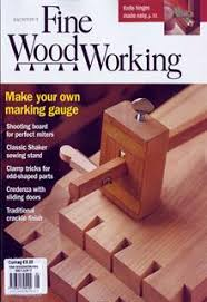 Fine Woodworking Magazine Pdf Free Download by Fine Woodworking Magazine Trendy Fine Woodworking Magazine With