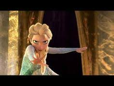 good quality watch frozen movie streaming