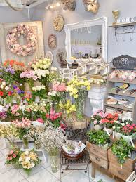 flower delivery ta difiori virágszalon flower shop interior in budapest the
