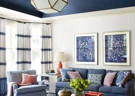 nautical decor ideas living room home design