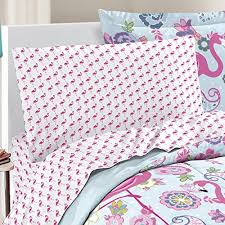 comforter bedding collection