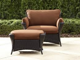 Clearance Patio Furniture Covers Lounge Chairs Patio Seating Sets Clearance Lazy Boy Outdoor