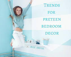 preteen bedrooms bedroom ideas that go beyond the expected