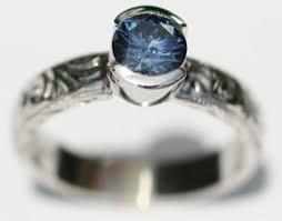 cremation diamond cremation ash diamonds dudeiwantthat