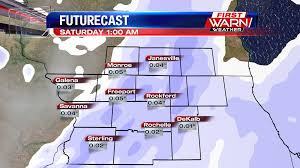 us weather map 48 hours warn weather team let it snow let it snow