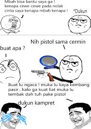 Meme Comic Terbaru - gambar lucu comic meme indonesia terbaru 2015 asli gokil