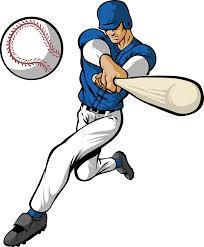 play baseball cliparts free download clip art free clip art