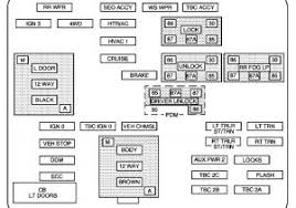 wiring clark diagram cgp55 wiring diagrams