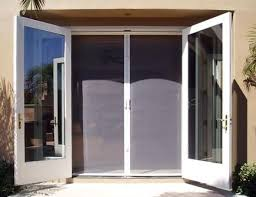 Patio Screen Door Awesome Patio Doors With Screen Dm5ib Mauriciohm